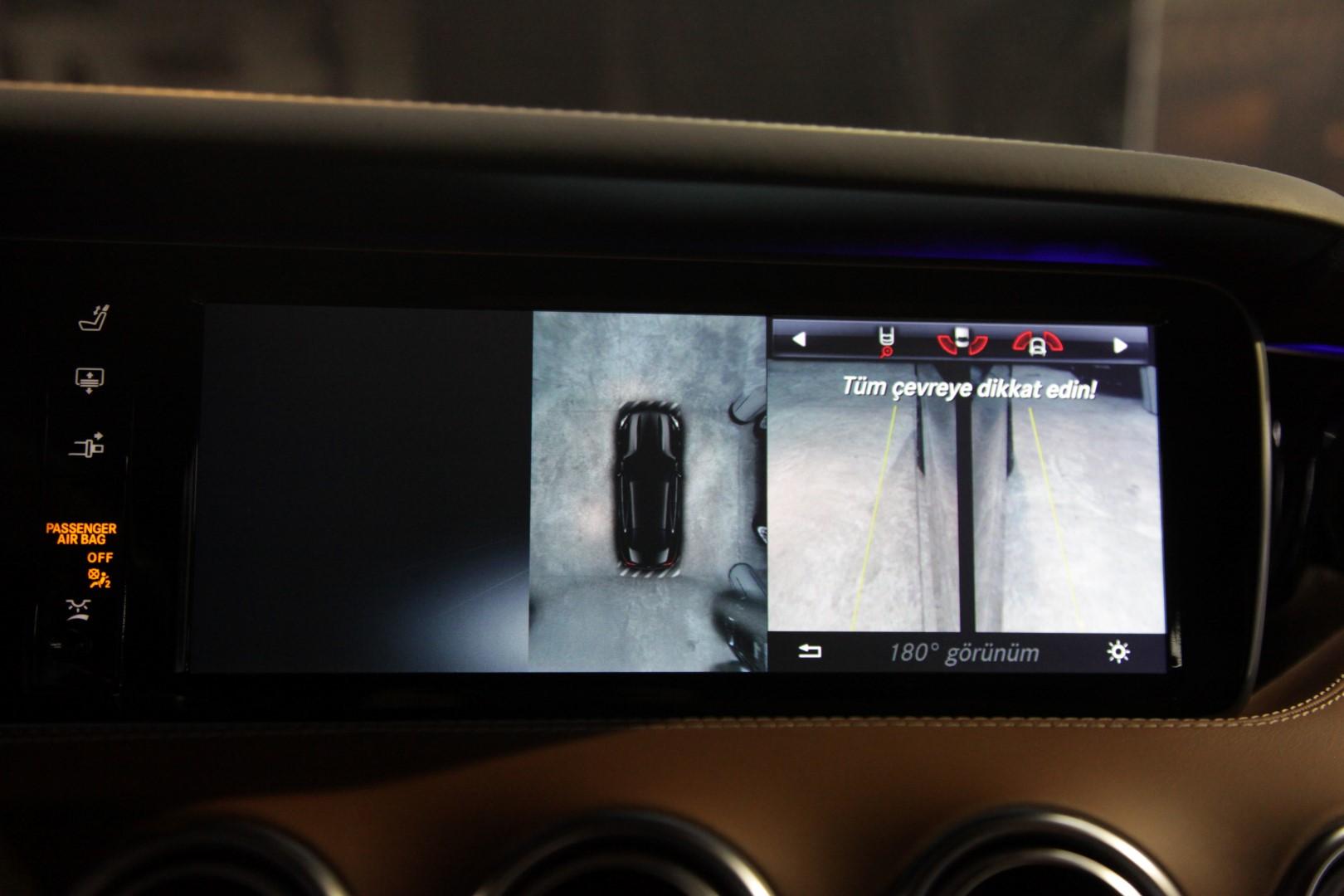 Mercedes benz s 63 coup 4matic amg for Mercedes benz call center