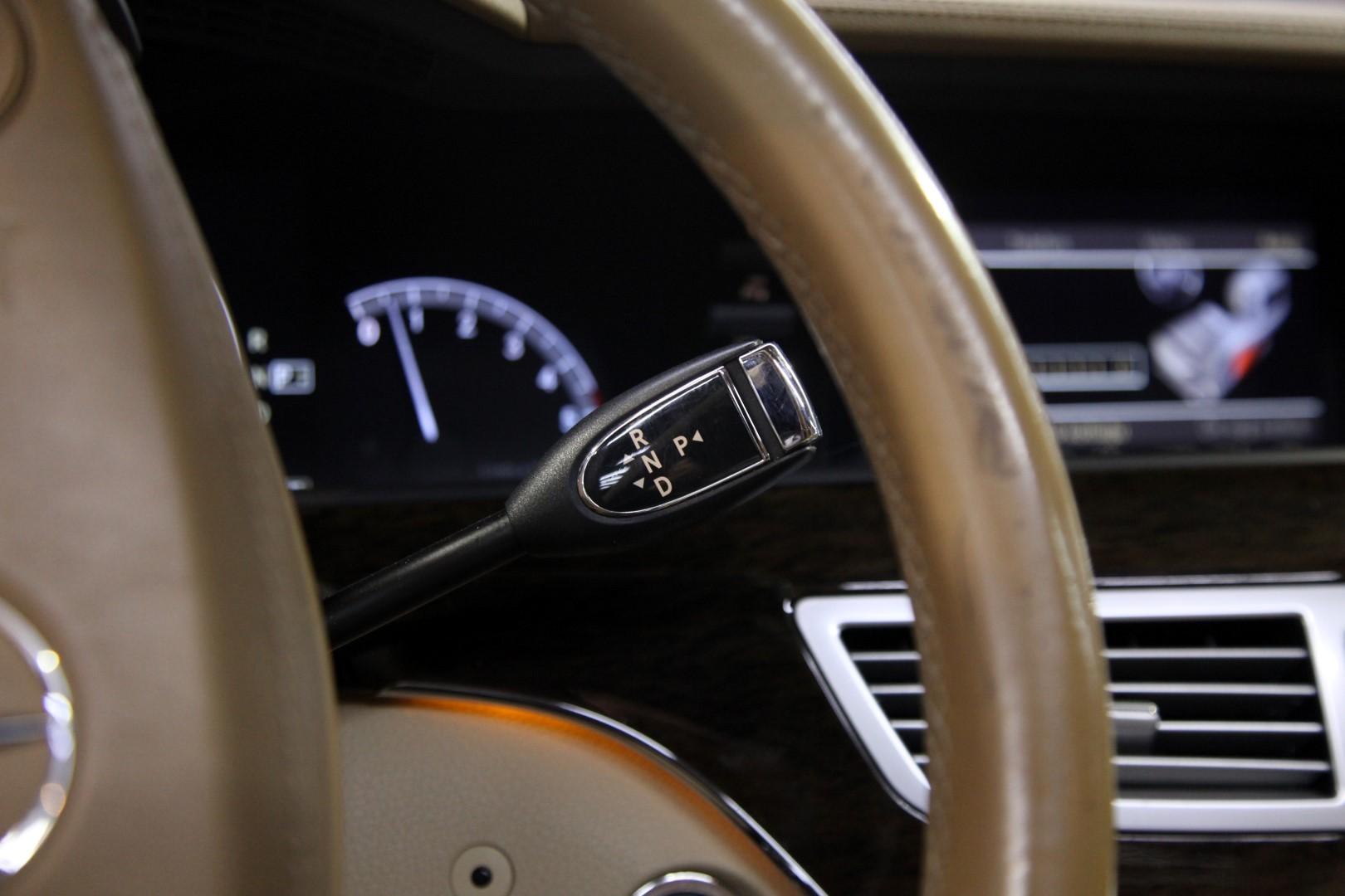 Mercedes benz s 350 l bluetec 4matic for Mercedes benz call center